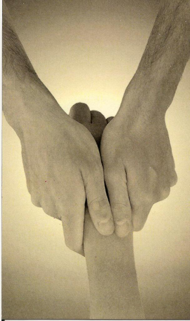 Vos Ostéopathes